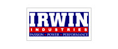Irwin Industries