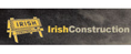 Irish Construction
