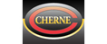 Cherne Contracting